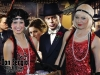 Boardwalk Empire flapper girls